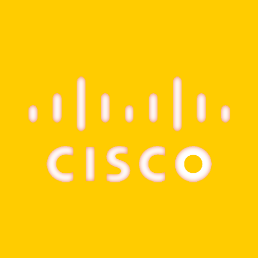 Cisco Courses